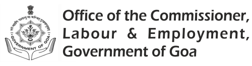 Office of the Commissioner, Labour & Employment, Government of Goa